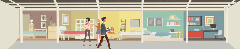 Image_IKEA-6