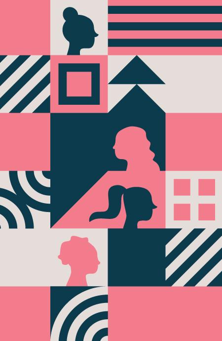 GitHub Women's Summit