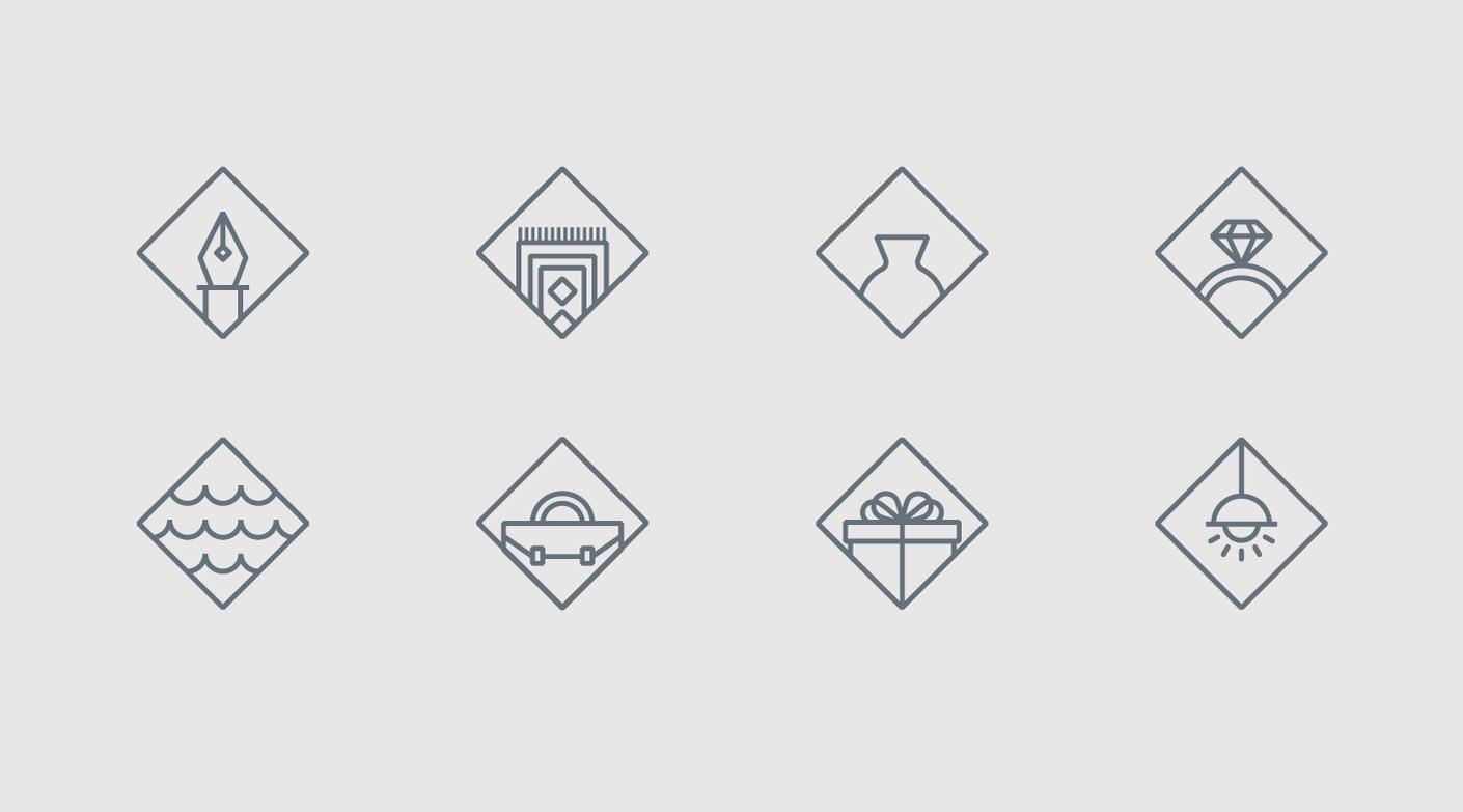 Icons_1_GARDE