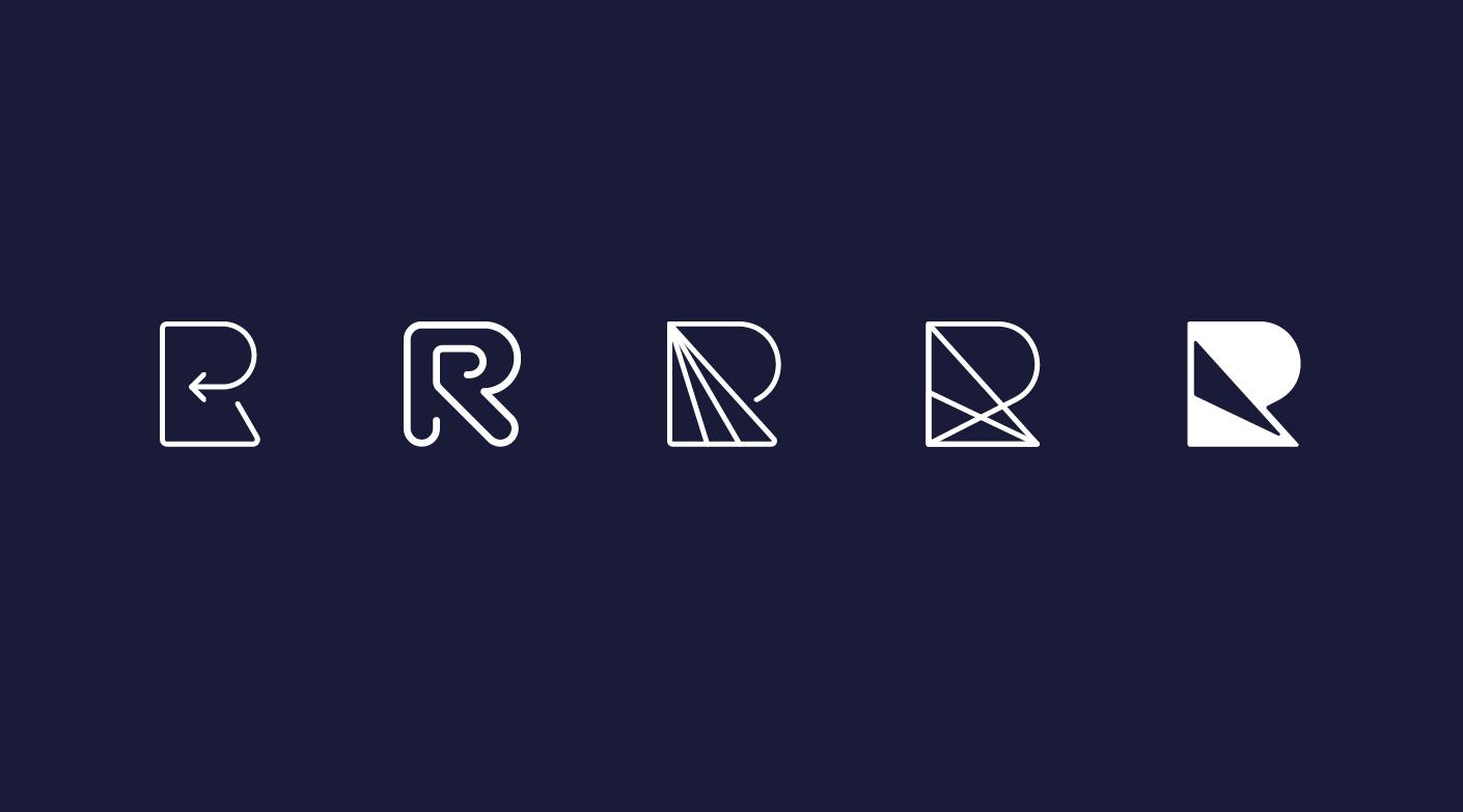 Logo_Reflekt