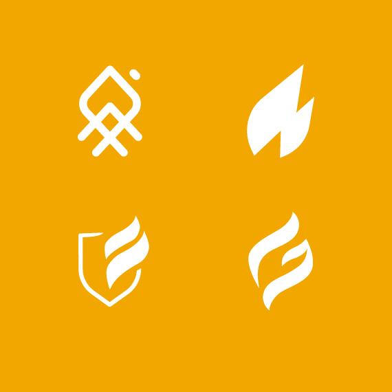 Logos_Glofit-2