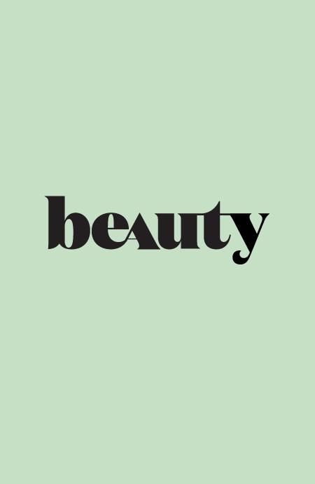 Logos_beauty