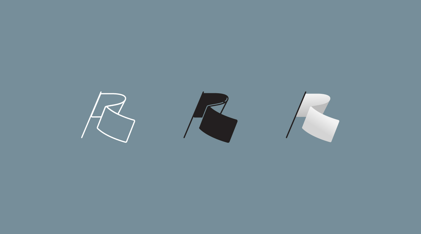 Logos_flagR