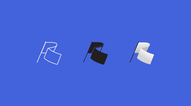 Logos_flagR-R2