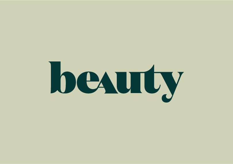 Logo_BeautyF21