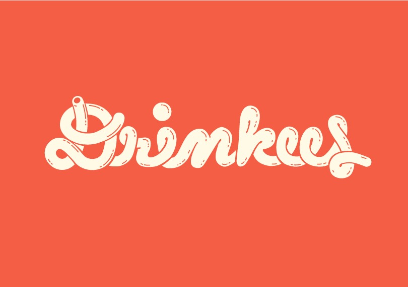 Logo_Drinkees
