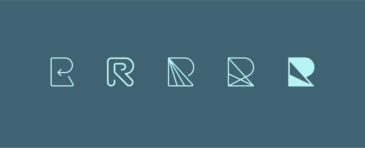 Logo_Reflektive-2
